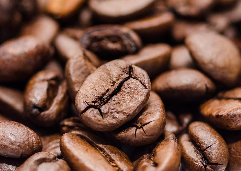 CaféSolutions SA