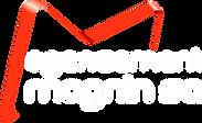 logo magnin transp.png