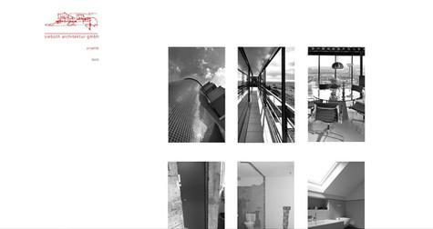 siboth architektur