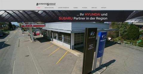 webseiten_erstellung_für_bahnhof_garage_