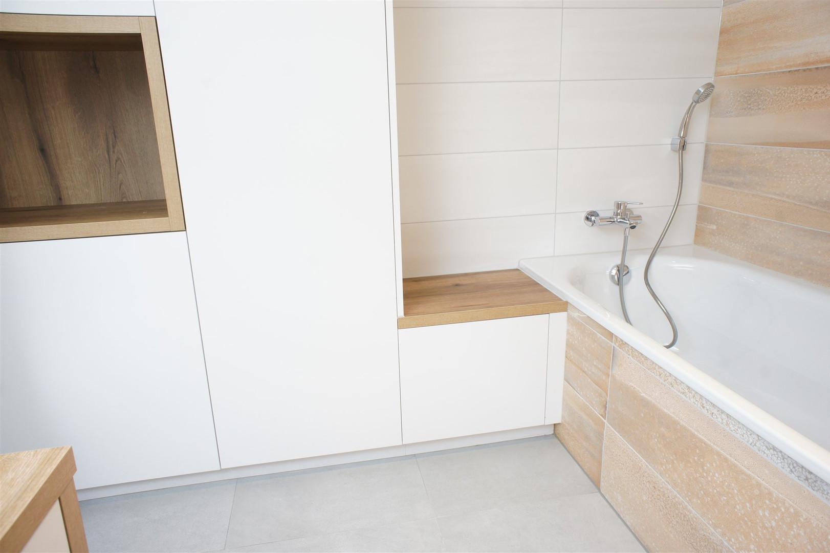 salle-de-bain-blanche.jpg