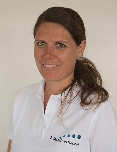 Claudia Andreoli