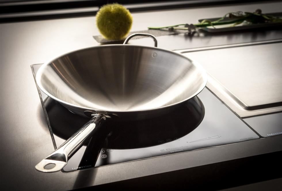 cuisine-blanche-brillante.jpg
