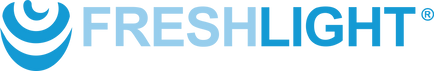 freshlight logo png.png
