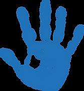 hand blau.png