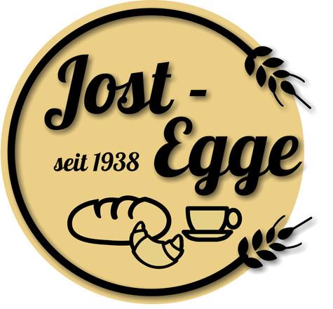 Logo Jost- Egge Bösingen