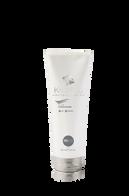 HD_hairwellness-elixir-conditioner-1.png