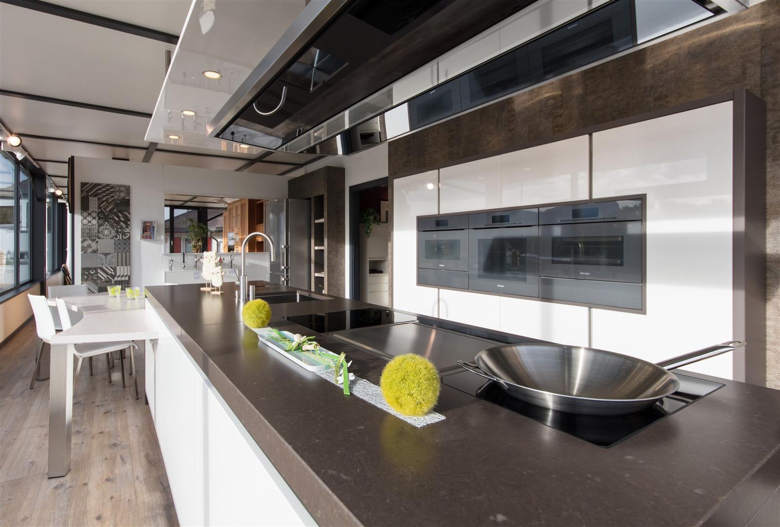 cuisines-magnin-020.jpg