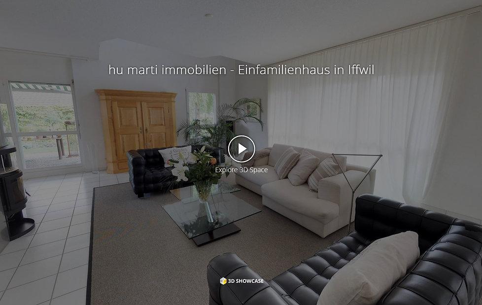 beispiel_360_grad_aufnahmen_für_ein_einfamilienhaus