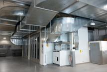 Garage de L'Etoile SA, 1020 Renens