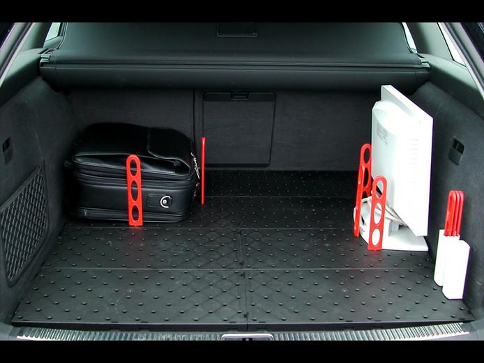 kofferraum-antirutsch-slidestop-vw