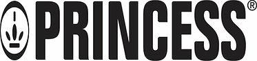 Princess - Basic logo 2019.jpg