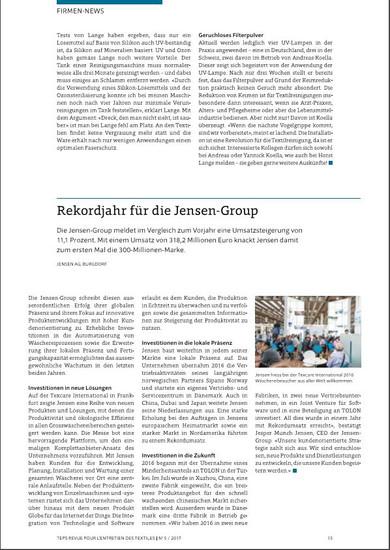 Seite 2 Bericht.JPG