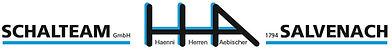 Logo-HHA (002).jpg