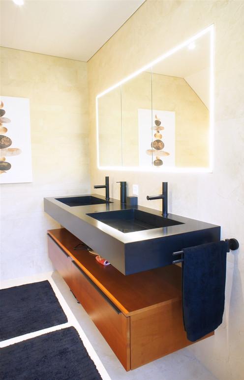 meuble-salle-de-bain-hêtre.jpg