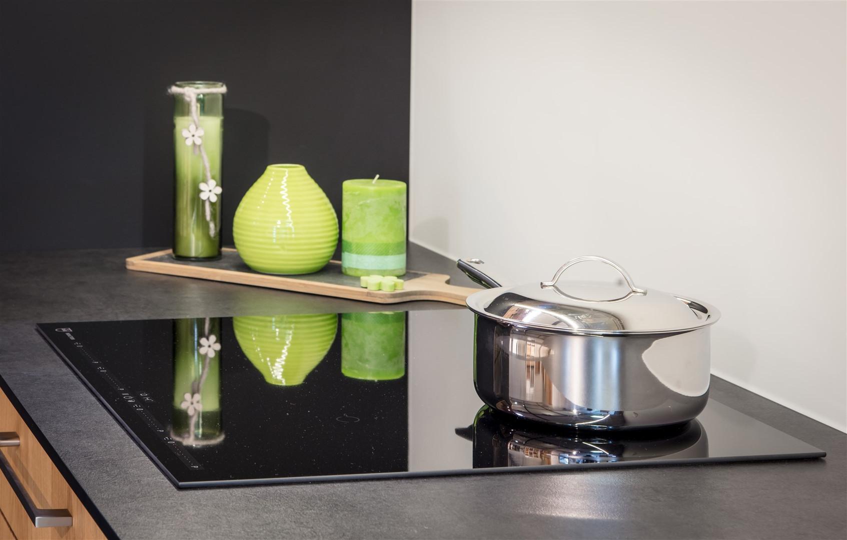cuisines-magnin-046.jpg