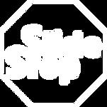 logo slide stop.png