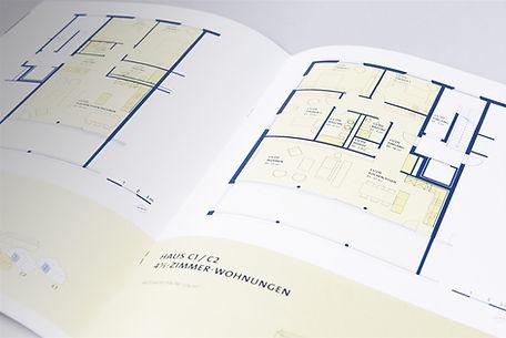Immobilienvermarktung.jpg