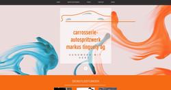 webdesign_für_carrosserie_tinguely_in_bösingen