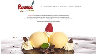webdesign in büren-neue webseite erstellt durch webagentur googplace
