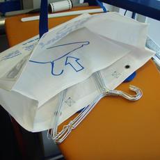 Tasche 3.jpg