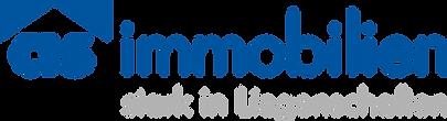 logo_as_immo_claim_grau_rgb_web.png