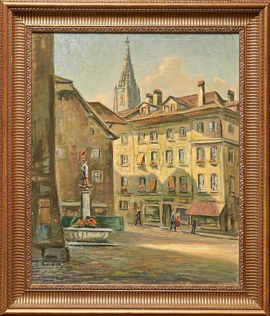 377  (verkauft)