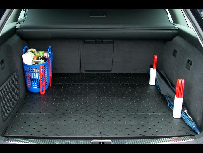 kofferraum-antirutsch-slidestop-skoda-kombi