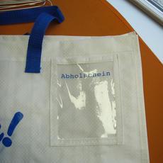 Tasche 4.jpg