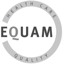 equam logo png.png