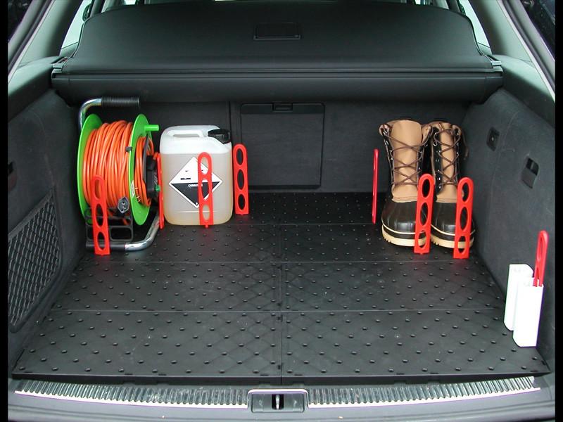 kofferraum-antirutsch-slidestop-audi