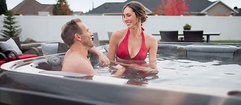 hot_tub_products_x-series_villeroy_boch_