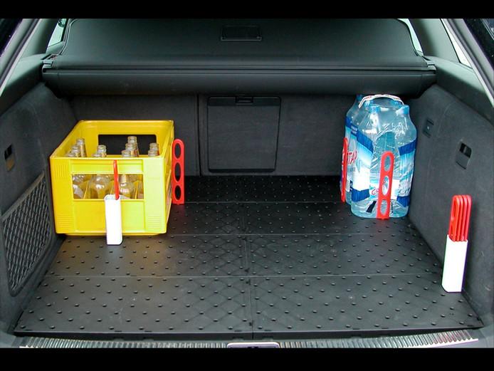kofferraum-antirutsch-slidestop-bmw