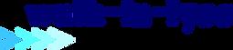 logo walkin png.png