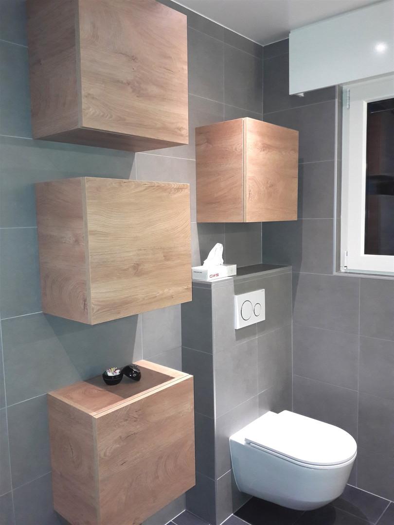 meuble-wc-chêne.jpg