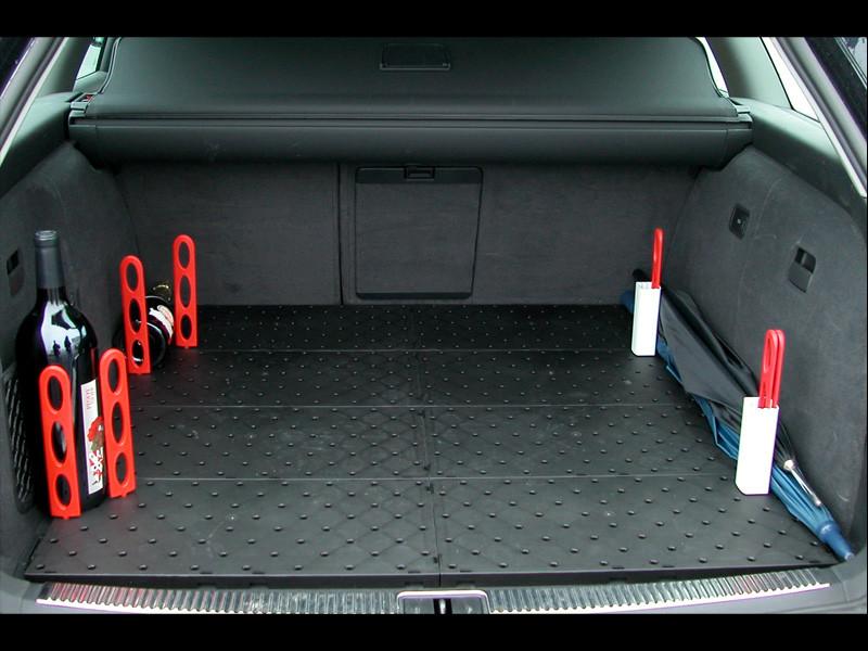 kofferraum-antirutsch-slidestop-skoda