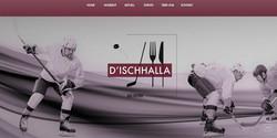 webdesign_fuer_ischhalla_restaurant_düdingen