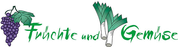 Hofmann_Logo.jpg 2.jpg