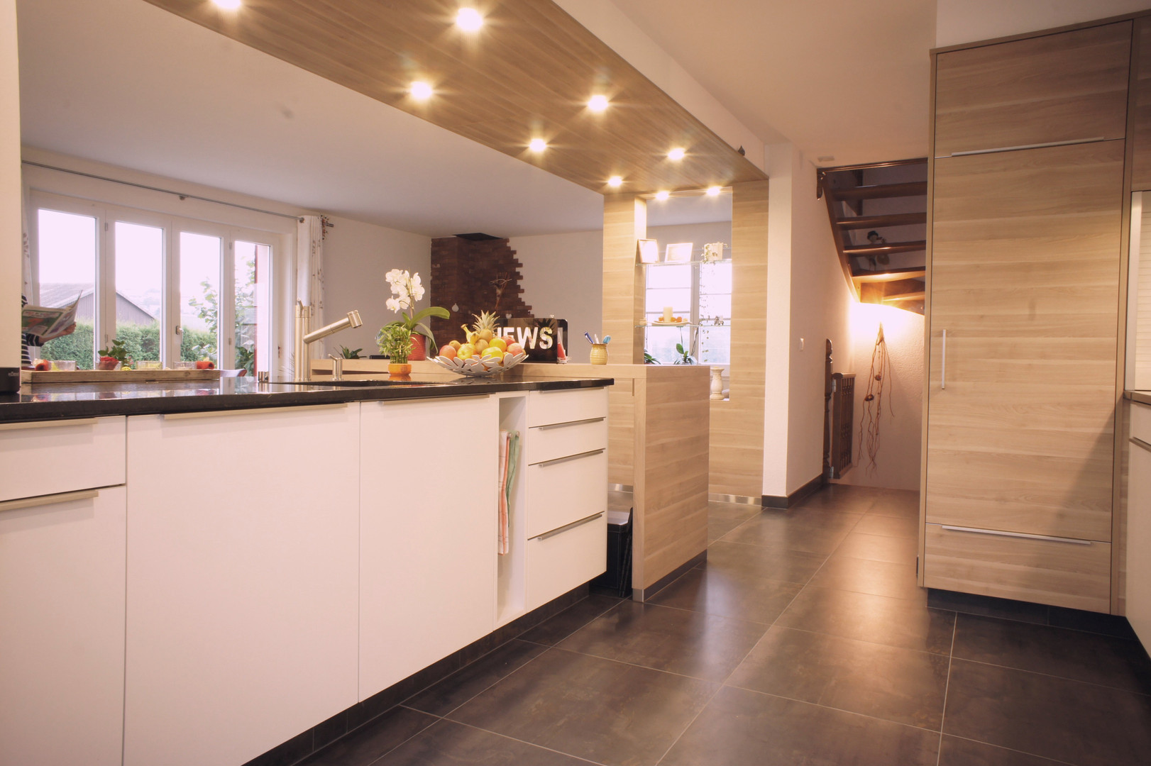 cuisine-bois-blanche.jpg