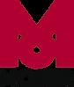 Moser-Logo-neu-23002.png