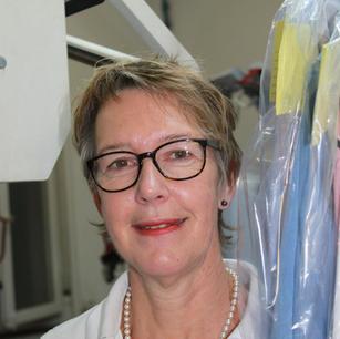 Marianne Koella