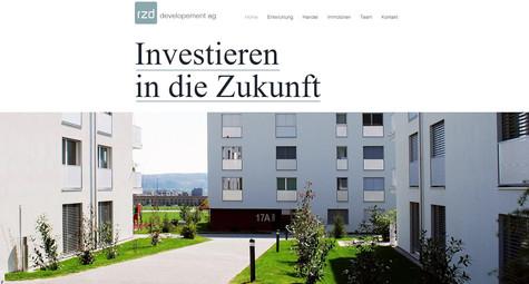 rzd-development
