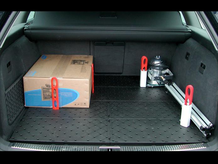kofferraum-antirutsch-slidestop-mercedes