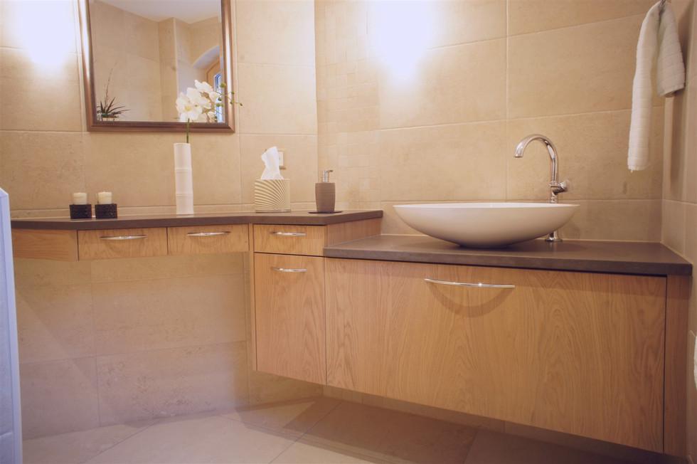 Meuble-salle_de_bain-frêne.jpg