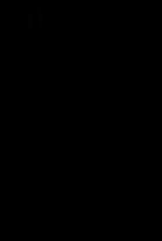 maçonnerie