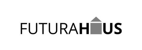 futurahaus logo.jpg