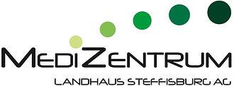 Logo Steffisburg.jpg
