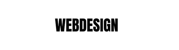 webdesign googplace onlineshop erstellung