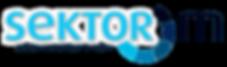 logo sektor m.png