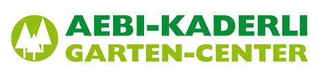 logo_aebi_kaderli_gartencenter.jpg